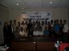 training-advance-leadership-pt-saptaindra-sejati