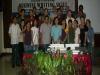 training-business-writing-skill_pt-saeti-concretindo-wahana