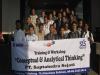 training-conceptual-analytical-thinking-pt-saptaindra-sejati_kalsel