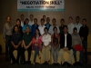 training-negotiation-skill-akzo-nobel-group